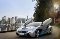 BMW-i-Super-Car-Concept