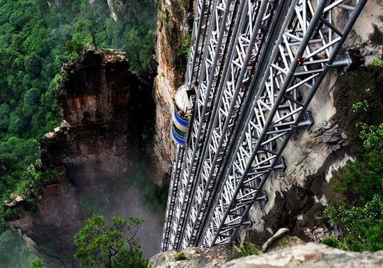 http://www.industrytap.com/wp-content/uploads/2012/12/Bailong-Elevator-1.jpg