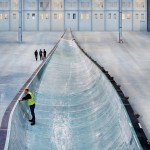 World's Longest Wind Turbine Blade by Siemens