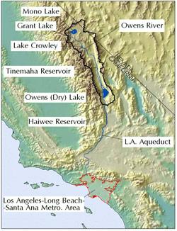 LAA_Map_1