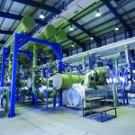 Desalination Spending to $16.6 Billion by 2016