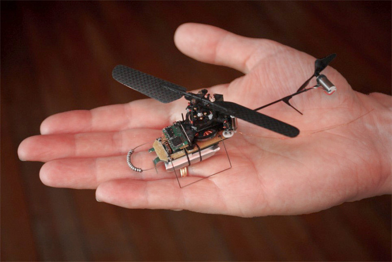 heli remote control helicopter with 615 on Showthread moreover Rc Plane Wiring Diagram furthermore Watch furthermore Falcon Mission besides Military Steals Idea Of Anyone Who Ever Tied A Cellphone Camera To Quadcopter.