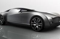 bentleys-of-the-future-design-concepts_100305243_l