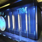 Supercomputer Watson Increasing Medical Diagnoses Accuracy