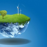 In Depth: Global Energy Demand 2035 and Integrated Global Systems Model (IGSM)