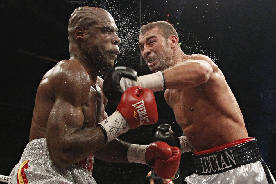 Are sports stars dying for ultimate glory industry tap for What does punch out mean in construction