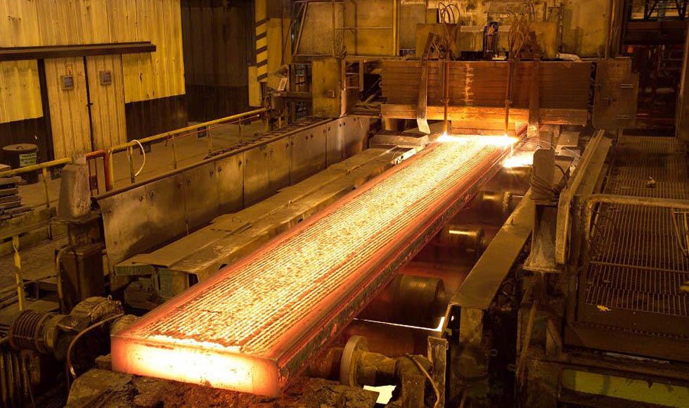 Arcelor-Mittal-DUNKERQUE-France