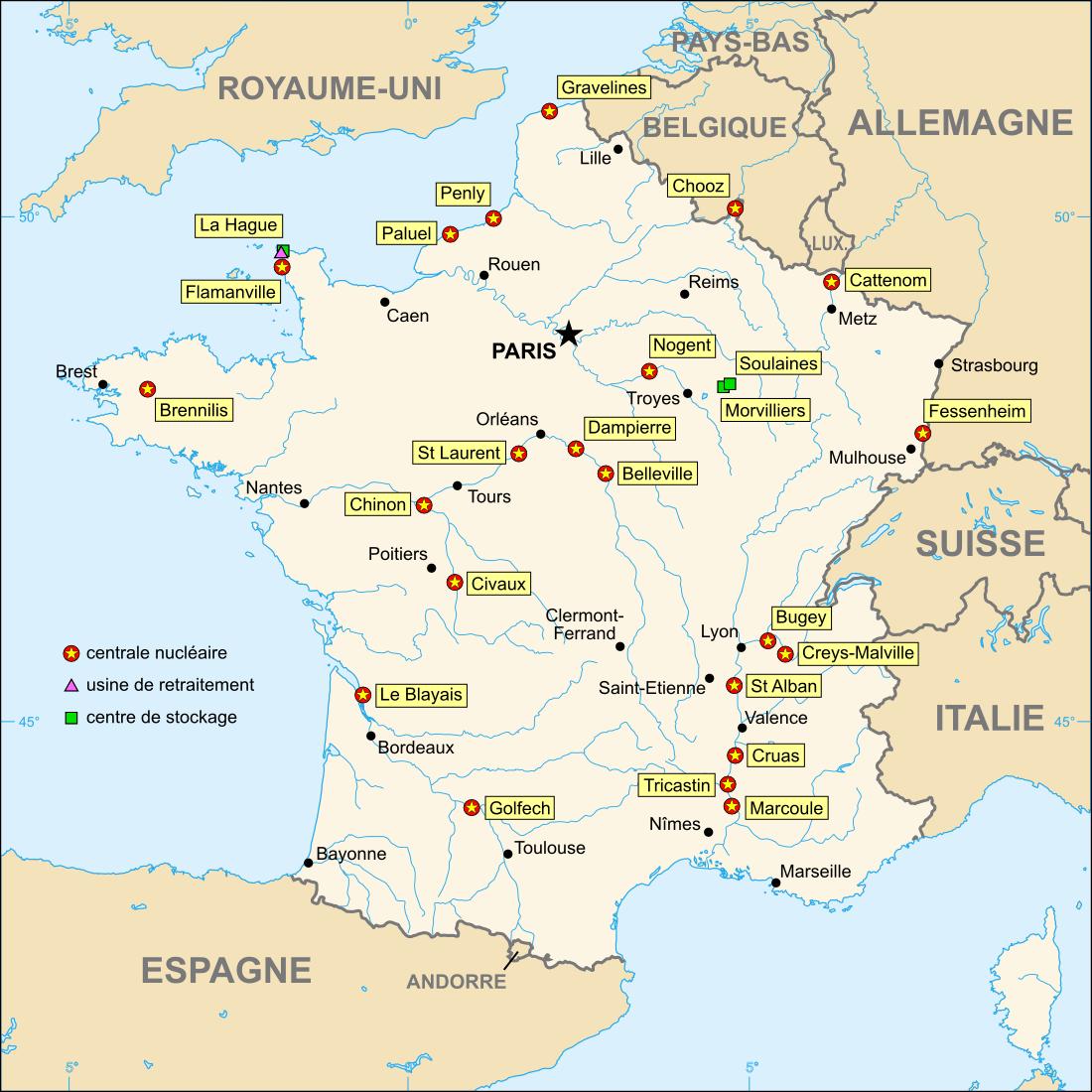 Nuclear_power_plants_map_France-fr