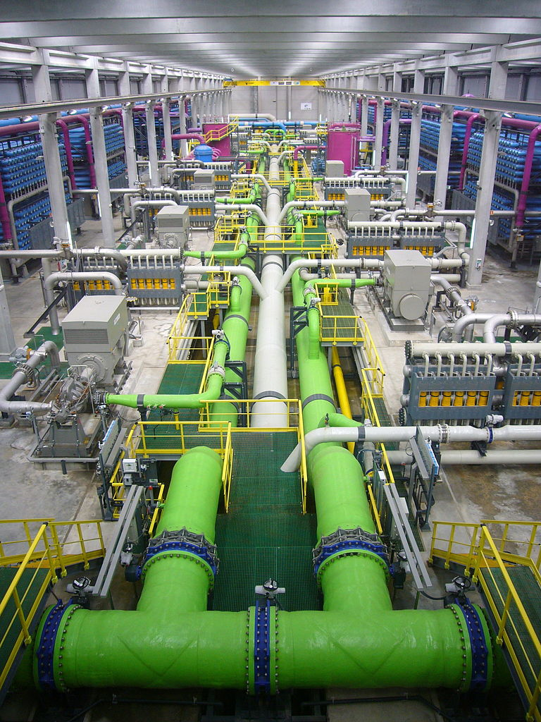 Reverse_osmosis_desalination_plant