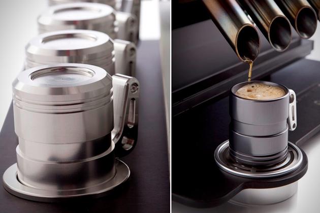 V12-Espresso-Machine-by-Espresso-Veloce-02