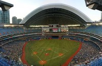 1000px-Skydome_Rogers_Center_Toronto_Canada