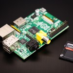 $25 Raspberry Pi Hits USA Shelves…Already Sold Out