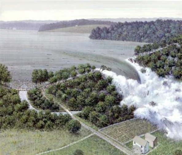 Johnston-Dam-Collapse.jpg