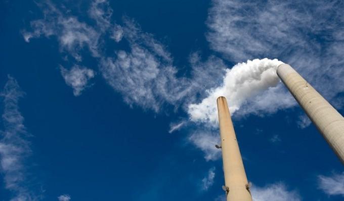 Smokestacks - Source: www.patdollard.com