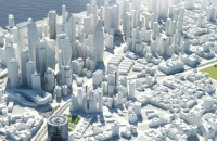 sustainable-urban-infrastructure_916x340