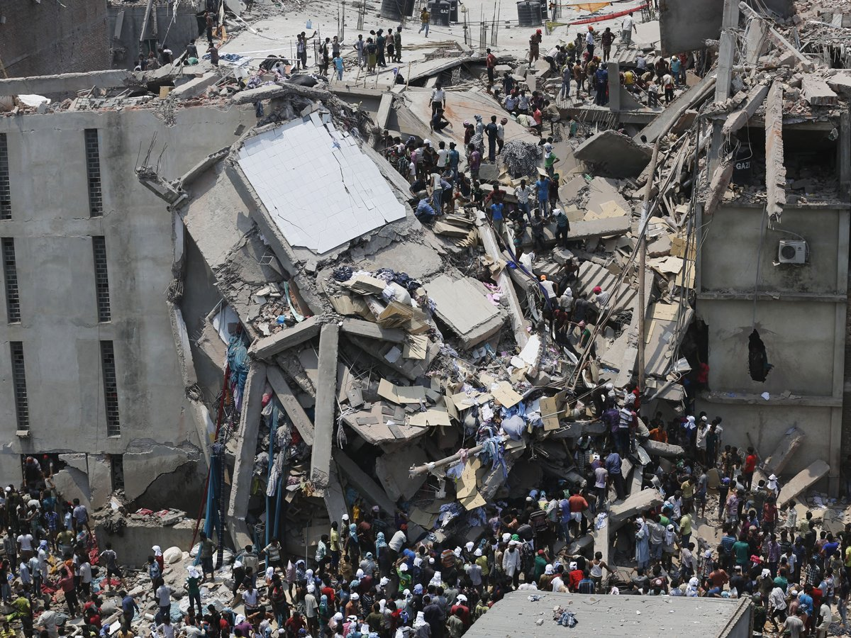 bangladesh-building-collapse