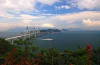 Busan-Geoje Link