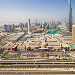 The Biggest Mall In The World Measures 7.1 Million Square Feet