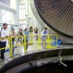 NASA Glenn Research Center's Plum Brook Station