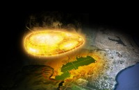 supervolcano_magma_chamber_size_comparison_by_eduardo_tarasca