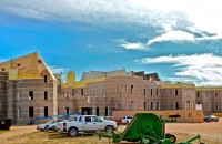pensmore-christian-county-mo-72000-square-feet-business-exec-steve-huff-is-building-a-13-bedroom-energy-efficient-house-in-missouri-thats-strong-enough-to-withstand-a-tornado-construction-is-scheduled-