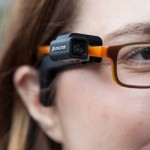 New Camera Sees for the Visually Impaired