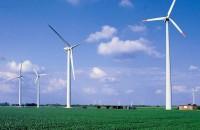 Wind Turbines - Source: www.thefutureofthings.com