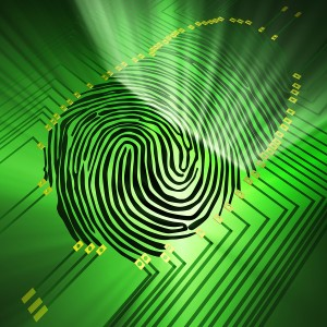 Safran Morpho Biometric ID