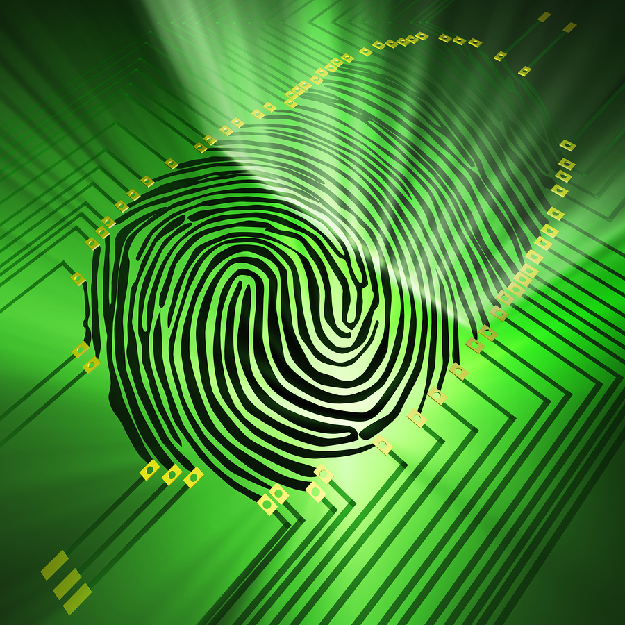 Is Biometric Technology Setting Us Free or Enslaving Us Forever?
