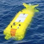 Autonomous Undersea Vehicles (AUVs) Unveil Ocean's Mysteries