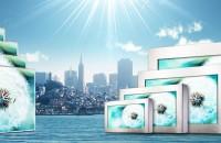 @ Winsonic High Brightness Sunlight Readable LCD Panels