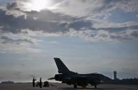 Photo: Eglin Air Force Base