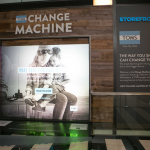 Revolutionary 'Digital Storefronts' Bring In-Store and Online Shopping Together