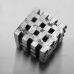 Broken Bone? Biodegradeable Magnesium Implants Could Replace Steel and Titanium Support