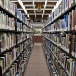 Move Over Books, 3D Printers Coming to the Library