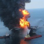 BP Back in the US Contract Bidding Game after Deepwater Horizon Ban Lifted