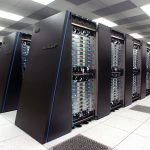 Exaflop Computing Will Save the World … If We Can Afford It