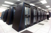 IBM_Blue_Gene_P_supercomputer