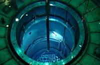 Nuclear Power WAMSR