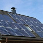 """Researchers Say Solar Energy is Coming to Scotland """"Whether We Realise It or Not"""""""