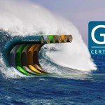 Certified Igus Cables Withstand Hurricanes and Cyclones to Meet the World's Rising Demand for Oil