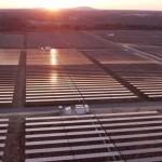 Apple Just Invested $55 Million Into a 17.5 Megawatt Solar Farm In North Carolina