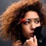 Will Google Glass Make Privacy Transparent?