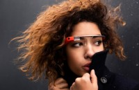 Will Google Glass shatter your privacy walls? Image courtesy arch2o.com