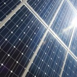 Scientists Develop Self-Cooling Solar Panels That Produce More Power
