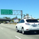 What's Driving the Future of Autonomous Cars and Highways?