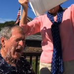 Do You Know Why You're Accepting the ALS Ice Bucket Challenge?