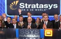Stratasys, Ltd.