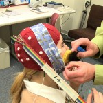 New Electric Thinking Cap Stimulates the Brain's Learning Capabilities