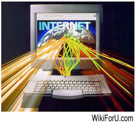 Mathematically-Based High-Speed Internet Clocks 10X Faster